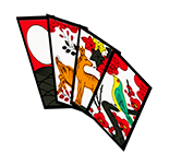 NSwitch_51WorldwideGames_Icons_Hanafuda.png