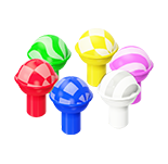 NSwitch_51WorldwideGames_Icons_HitAndBlow.png