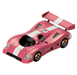 NSwitch_51WorldwideGames_Icons_SlotCars.png