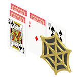 NSwitch_51WorldwideGames_Icons_SpiderSolitaire.png