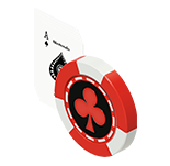 NSwitch_51WorldwideGames_Icons_TexasHoldem.png
