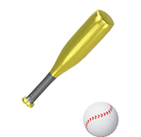 NSwitch_51WorldwideGames_Icons_ToyBaseball.png