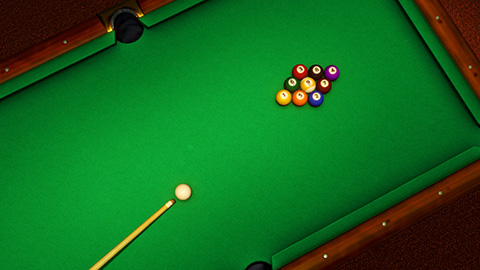 NSwitch_51WorldwideGames_Screenshot_Billiards.jpg