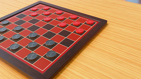 NSwitch_51WorldwideGames_Screenshot_Checkers.jpg