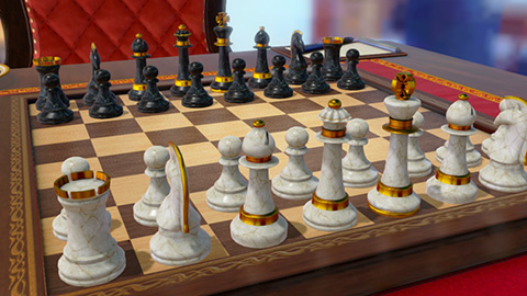NSwitch_51WorldwideGames_Screenshot_Chess.jpg