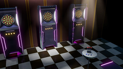 NSwitch_51WorldwideGames_Screenshot_Darts.jpg