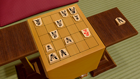 NSwitch_51WorldwideGames_Screenshot_MiniShogi.jpg