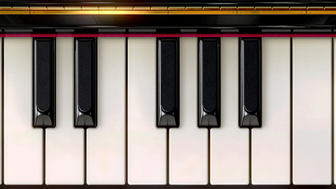NSwitch_51WorldwideGames_Screenshot_Piano.jpg