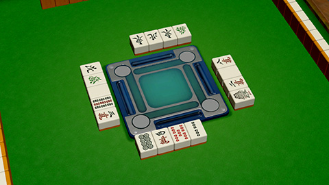 NSwitch_51WorldwideGames_Screenshot_RiichiMahjong.jpg