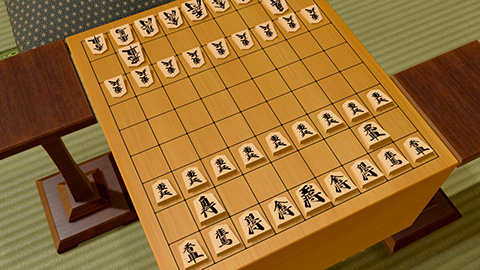 NSwitch_51WorldwideGames_Screenshot_Shogi.jpg