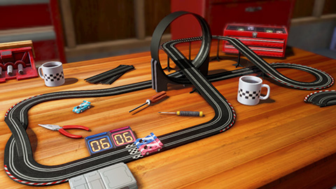 NSwitch_51WorldwideGames_Screenshot_SlotCars.jpg