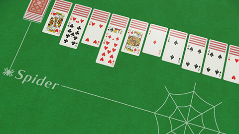 NSwitch_51WorldwideGames_Screenshot_SpiderSolitaire.jpg