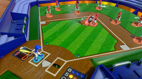 NSwitch_51WorldwideGames_Screenshot_ToyBaseball.jpg