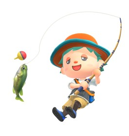 CI_NSwitch_AnimalCrossingNewHorizons_Fishing.jpg