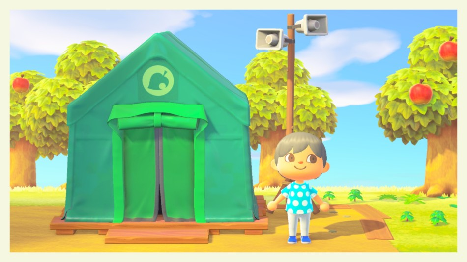 CI_NSwitch_AnimalCrossingNewHorizons_ResidentServices.jpg