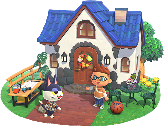 NSwitch_AnimalCrossingNewHorizons_Community_Friends_Img.png