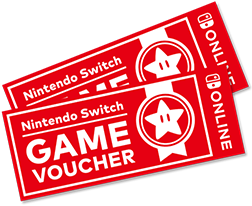 NSwitch_AnimalCrossingNewHorizons_HowToBuy_Voucher.png