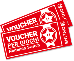 NSwitch_AnimalCrossingNewHorizons_HowToBuy_Voucher_it.png