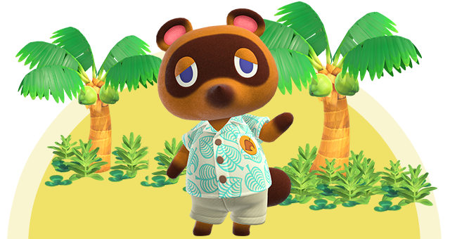 NSwitch_AnimalCrossingNewHorizons_Overview_CEO_mob.png