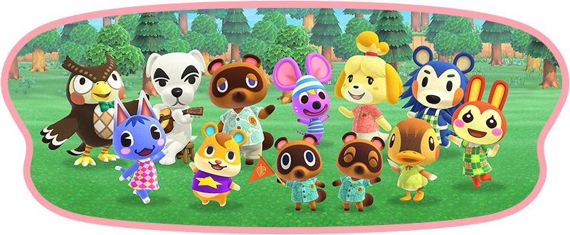 NSwitch_AnimalCrossingNewHorizons_Overview_MoreMerrier_img_01.png