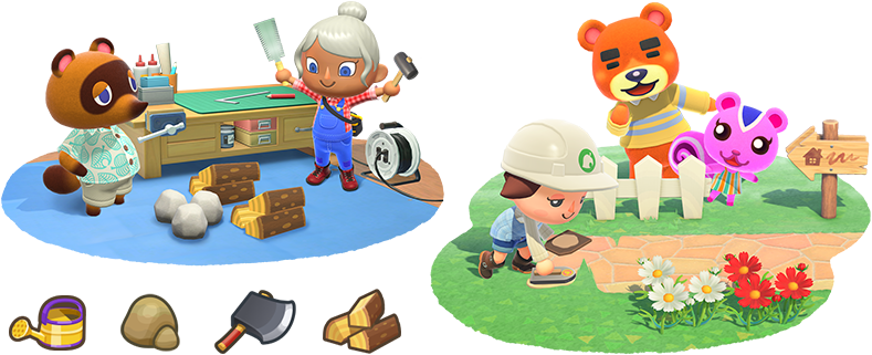 NSwitch_AnimalCrossingNewHorizons_Overview_Paradise_diy.png