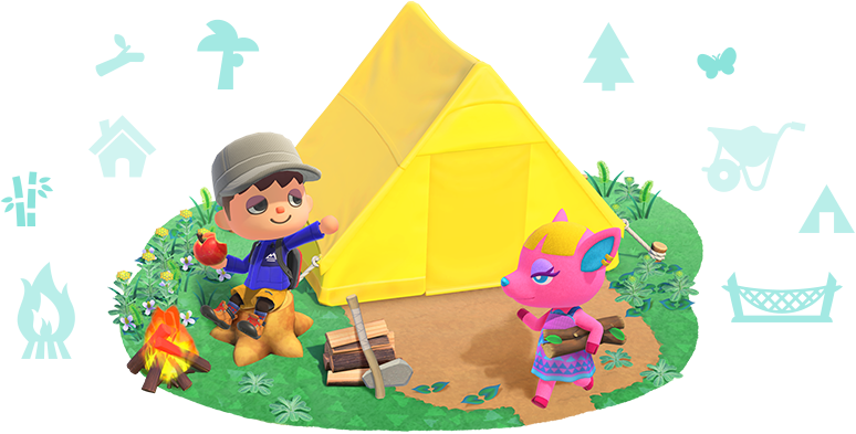 NSwitch_AnimalCrossingNewHorizons_Overview_Paradise_tent.png