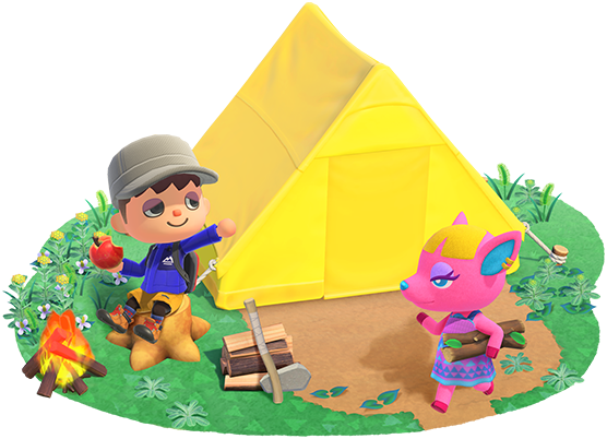 NSwitch_AnimalCrossingNewHorizons_Overview_Paradise_tent_Mobile.png