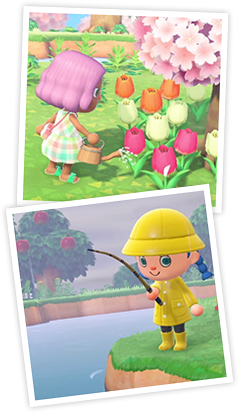 NSwitch_AnimalCrossingNewHorizons_Overview_World_photo_01.png