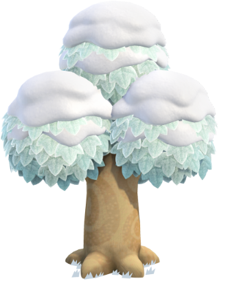 NSwitch_AnimalCrossingNewHorizons_Overview_World_tree_winter.png