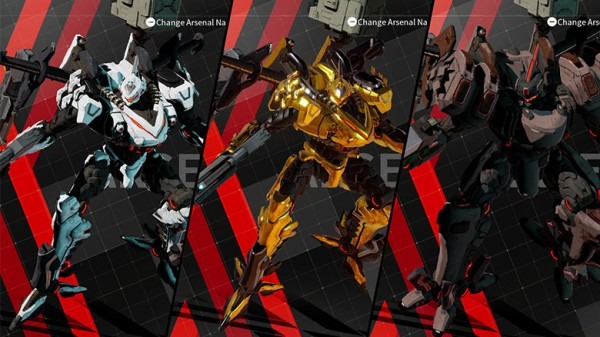 NSwitch_DaemonXMachina_Customisation_StyleProfile_scr_01.jpg
