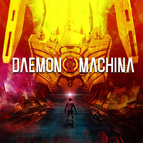 NSwitch_DaemonXMachina_Overview_Demo.jpg