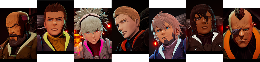 NSwitch_DaemonXMachina_Overview_ManvsMachine_characters.png
