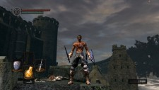 CI_NSwitch_DarkSoulsRemastered_Hollow01