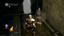 CI_NSwitch_DarkSoulsRemastered_Phantom01