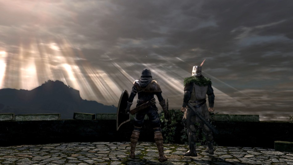 CI_NSwitch_DarkSoulsRemastered__solaireextra03.jpg