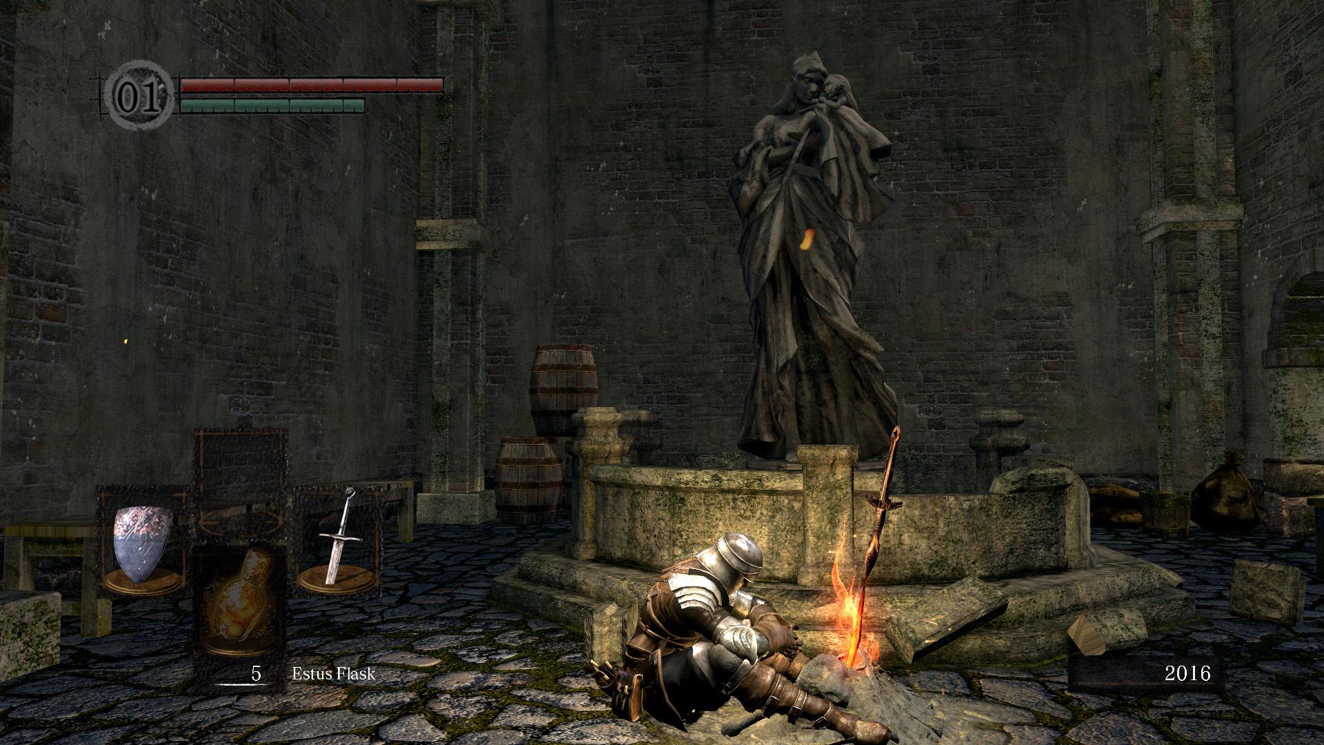 Dark Souls™: Remastered | Nintendo Switch | Games | Nintendo