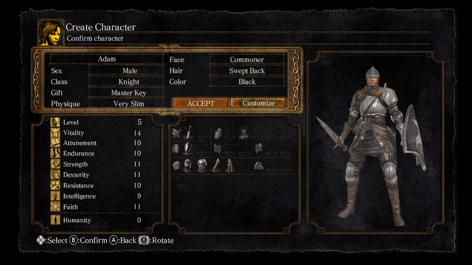 CI_NSwitch_DarkSoulsRemastered_creation02.jpg