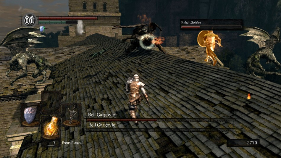 CI_NSwitch_DarkSoulsRemastered_phantom04.jpg