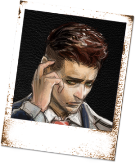 CI_NSwitch_DeadlyPremonition2_Portrait1.png