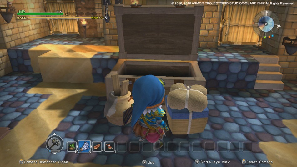 CI_NSwitch_DragonQuestBuilders_Coffer_enGB.jpg