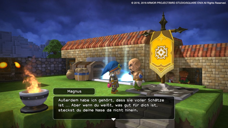 CI_NSwitch_DragonQuestBuilders_Talking_deDE.jpg