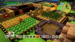 CI_NSwitch_DragonQuestBuilders2_09.jpg