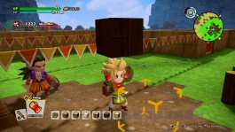 CI_NSwitch_DragonQuestBuilders2_10.jpg