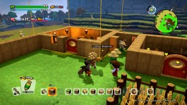 CI_NSwitch_DragonQuestBuilders2_19.jpg