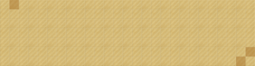 ci_nswitch_dragonquestbuilders2_bg_pattern_sand.png