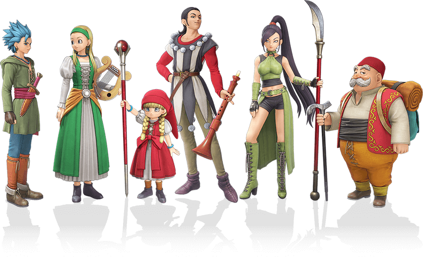 CI_NSwitch_DragonQuestXI_CharactersLarge.png