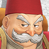 CI_NSwitch_DragonQuestXI_GalleryRabThumbnail.png