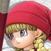 CI_NSwitch_DragonQuestXI_GalleryVeronicaThumbnail.png
