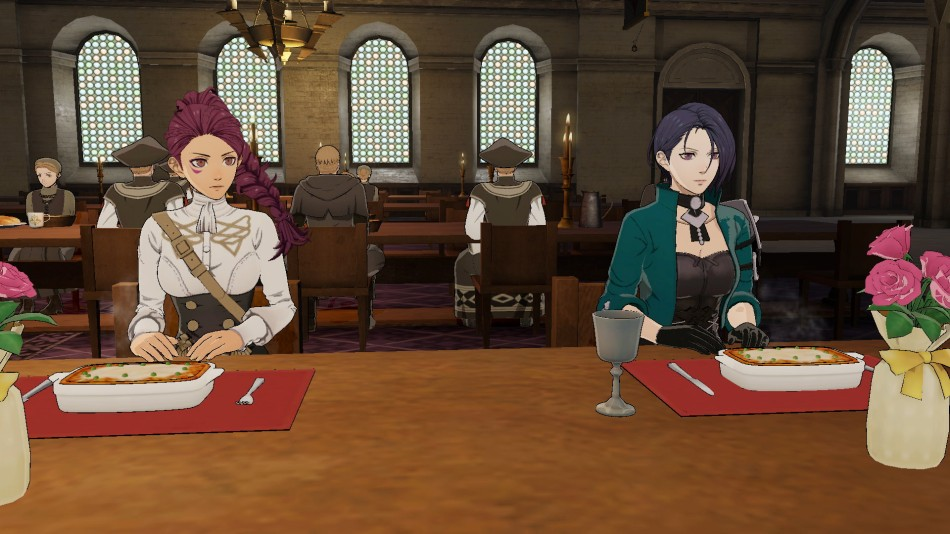 CI_NSwitch_FireEmblemThreeHouses_Activities_03_itIT.jpg