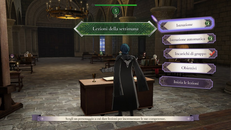 CI_NSwitch_FireEmblemThreeHouses_Classroom_itIT.jpg